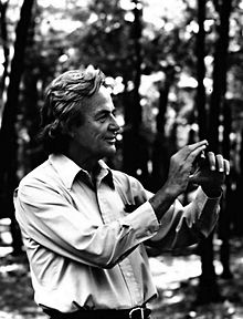 220px-Richard_Feynman_-_Fermilab