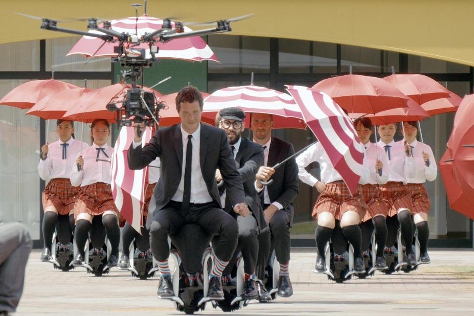 ok-go-drones-robot-scooters-005-970x0