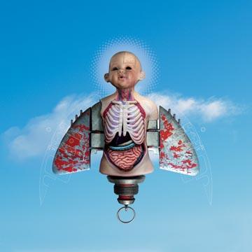 D.P.Toy No.09.72