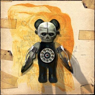 D.P.Toy No.18.72