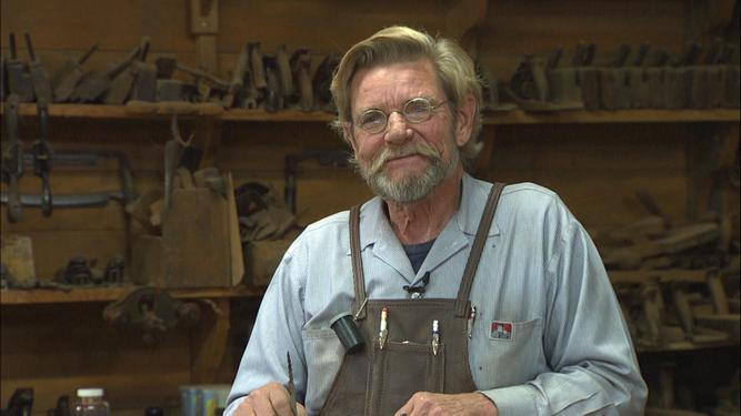 Master Craftsman Teacher Sage Wisdom Of The Ox Linkedin