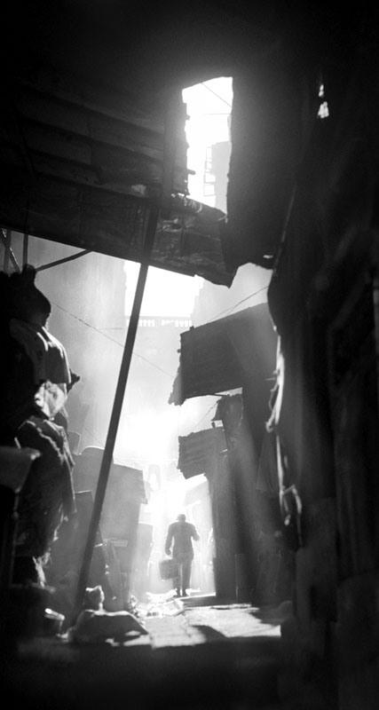 hongkong-slum