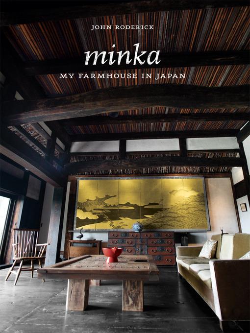 Minka-Roderick-Cover